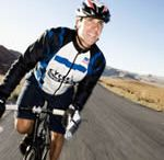 Health&Fitness | biking