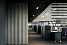 Smart Home Company Sydney