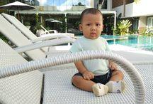 Baby Javier