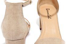 esküvő cipő