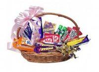 Chocolates / Send chocolates to India through indiagiftshub.com