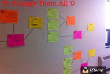 Social Studies Inspiration / by Kathryn Holcomb