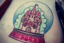Sketch ♡