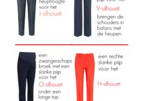 Styling-tips