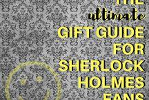 Goodies, Homewares, Gifts....