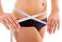 Lose your weight without diets! / by Michelle Johnson