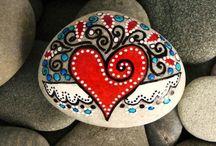 stone...πέτρες