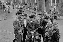 jaren 40