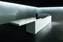 Kitchen  / by S R