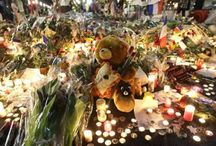 Two More Arrests in Nice Attack; Islamic State Claim Under Investigation