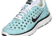 For Mah Health & Fitness