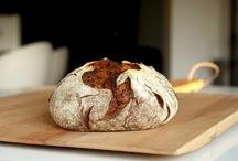 Fave Pics: Bread