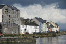 Ireland / About Ireland