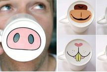 simpatiche mug