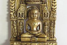 Hinduism vocabulary / world religions, 1b