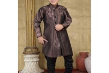 Kids Wear Online Shopping / Jugniji.com : A huge sparkling collection of Indian ethnic wear in our attention-grabbing online showroom whose variety is growing every month.## http://goo.gl/g8oK49