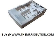 Xerox Parts / Xerox parts available from www.themrpsolution.com