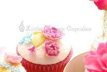 <3 Cupcakes <3