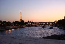 Mes photos / http://aureliemarcellak.wix.com/photos  Coup d'oeil sur les lieux, les rues, les paysages magnifiques croisés lors de mes balades et voyages...