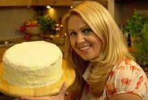 Ewa ciasta