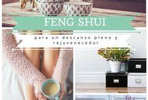 FEN SHUI