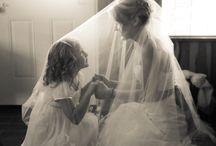 Weddings - Event Planners of Houston / Weddings done by Event Planners  of Houston