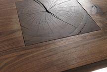 столы нов