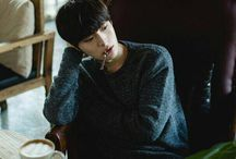 Ahn Jaehyun