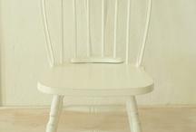 sillas sillones