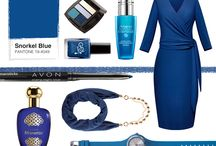 Colors by Avon