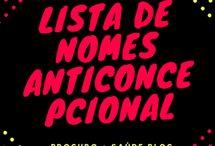 Melhor pílula... / Descubra um álbum onde Carlos Edgar lista as melhores pílulas para... a mulher que tem varizes, engorda, pele oleosa, acne... as pílulas mais fracas, genéricas, nomes comerciais...