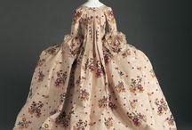 1760s