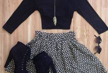 outfit ides