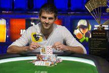 poker suppliers