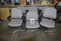9/24/17 ONLINE AUCTION: Warehouse Liquidation - Office Furniture and Supplies / Shipping Container, Generator, Metal Cabinets, Office Supplies, Framed Art, File Cabinets, Folding Tables & Chairs, Office Chairs and MORE!!  1167 Haley Road, Murfreesboro, TN.   BID NOW ONLINE ONLY Until Sunday, September 24th, 2017 @ 7:00 PM.   Bidding has ended for this auction. Stay tuned to http://www.comasmontgomery.com/ for more upcoming auctions.   #warehouse #auction #shipping #container #office #furniture #chairs #tables #cabinets #artwork #murfreesboro #tennessee