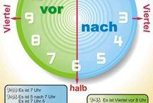 Language: German