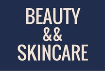 Everything Beauty / A mixture of Eyebar's beauty/skincare services along with tips and tricks of the trade.