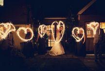 Wedding Photo Ideas / by Denise Cohen