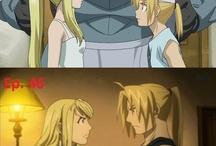 anime :)