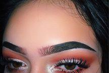 Les yeux // 09:46