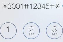 Apple | iPhone
