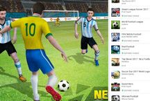 Android PlayStore