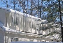 Winter Specials Minnesota