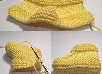 calcetines p bebe