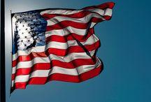 USA / Tipps und Tricks für Reisende