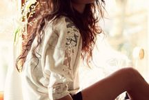 style / by Katrina Hagen