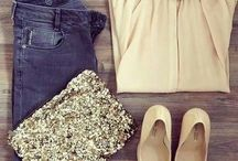 My favorite style / New fashion , shoes, bags, everything