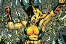 The Ultimate Hawkgirl Costume / Here's a great collection of Hawkgirl costumes with some amazing  wings, fantastic mask, and toys. Check out our Board.