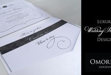 Civil Partnerships / We have some great businesses featured who specialise in helping you on that magical day.