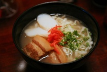 Okinawa Food & Drink
